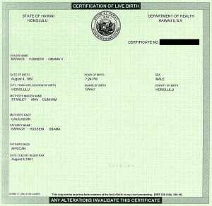 bo_birth_certificate-kos
