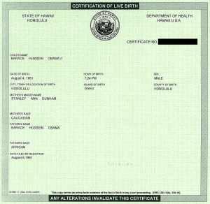 bo_birth_certificate-kos